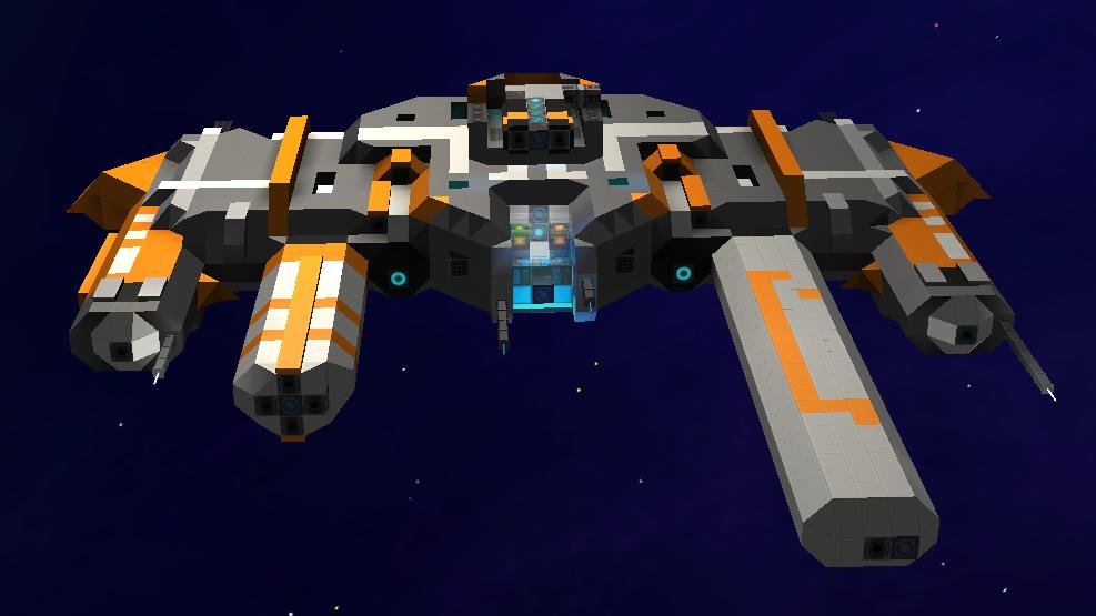 Calideb-HSF-V1.png