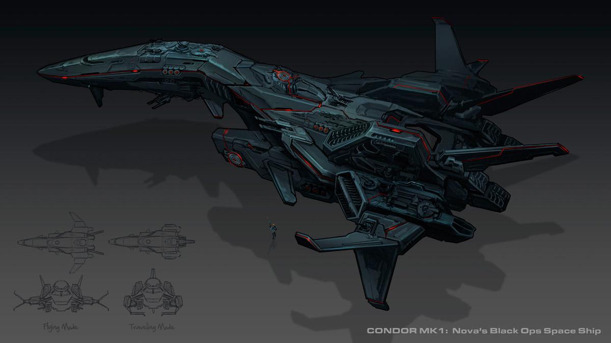 Condor_SC2-NCO_Cncpt1.jpg