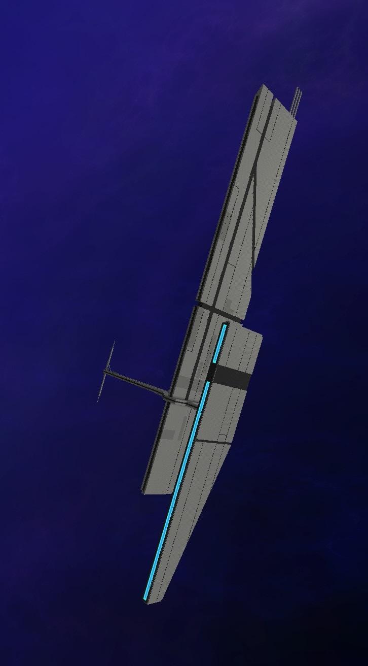 Cronos Mobile Starbase.jpg