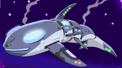 Damaged_Space_Whale.png