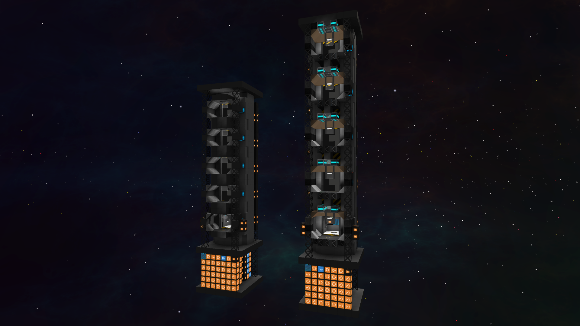 Dockable Hitech Elevator - Two sizes.png