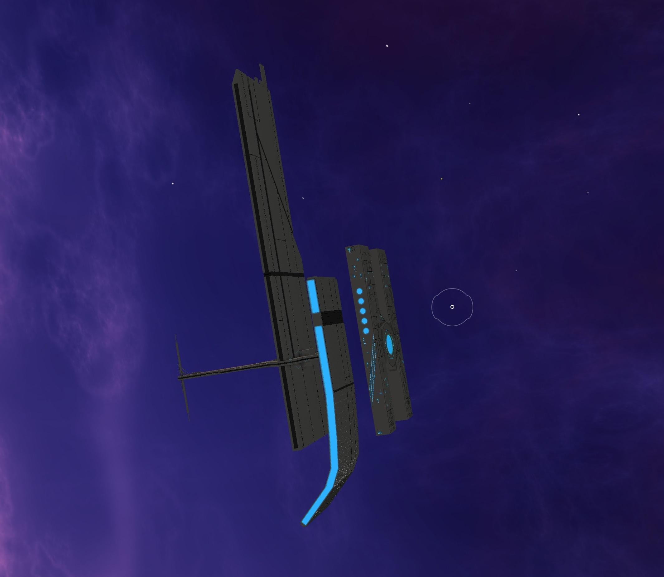 helios 1.jpg