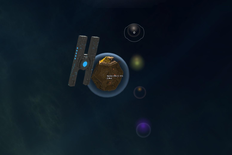 helios 2.jpg