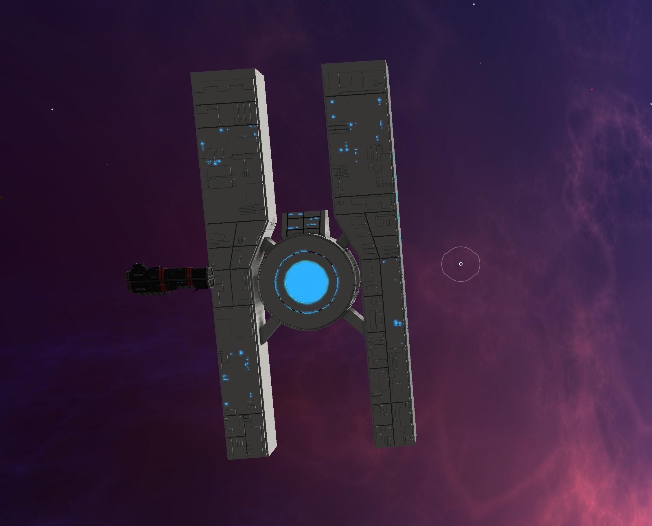 helios 3.jpg