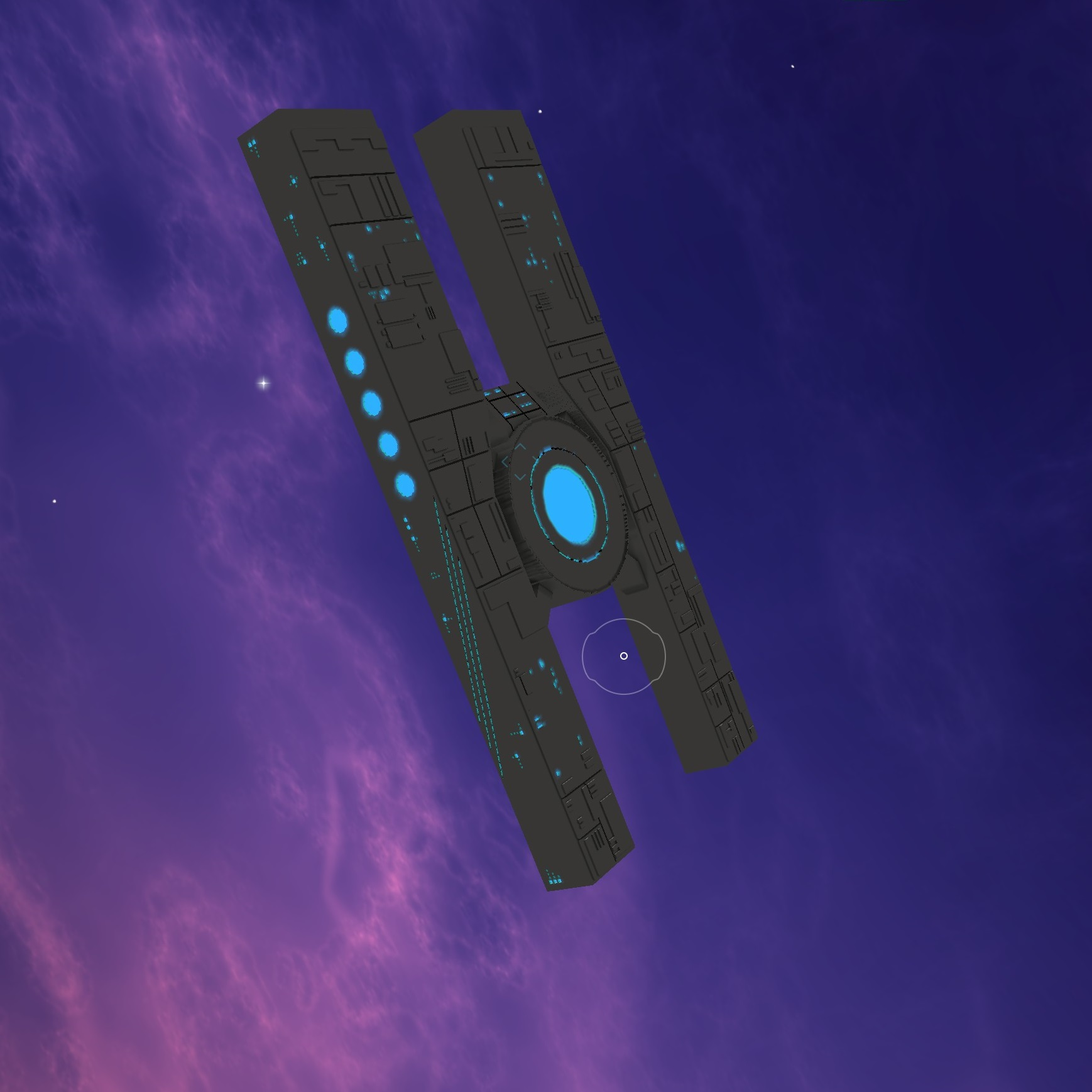 helios 4.jpg