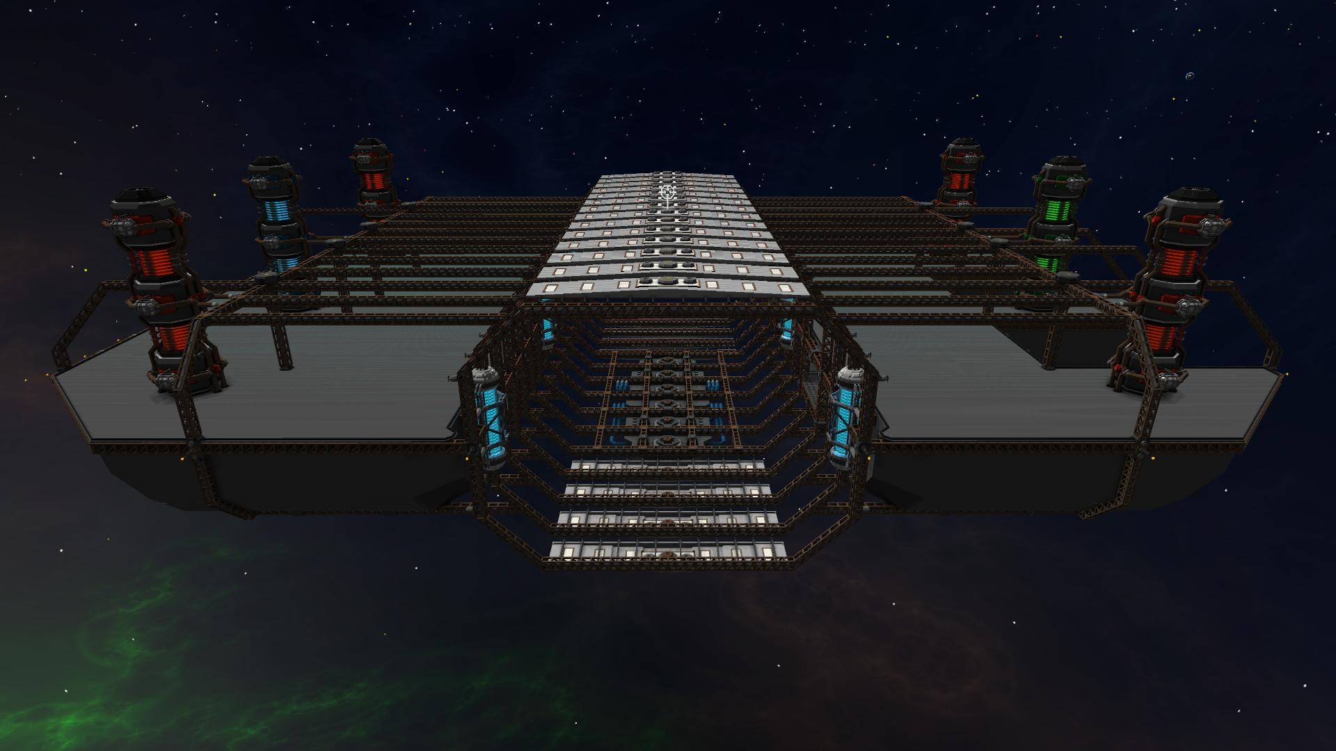 Industrial mega-shipyard (1).png