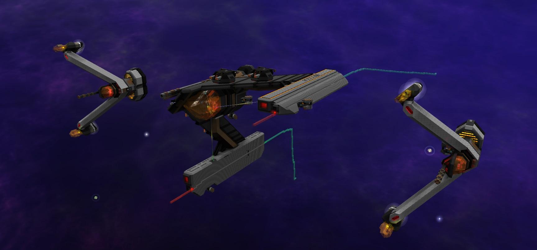 Lukwan's AVN fleet formation.jpg