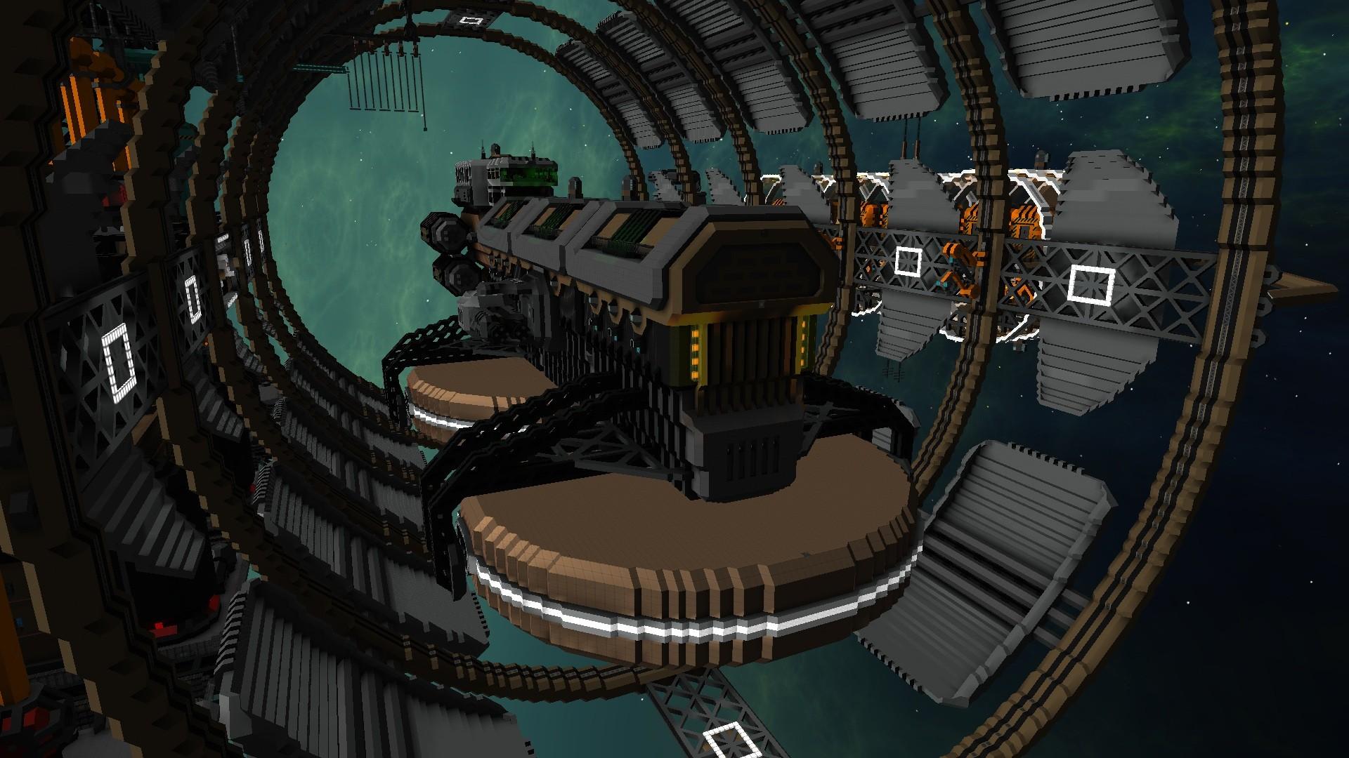 Magmatron at PetroFlux.jpg