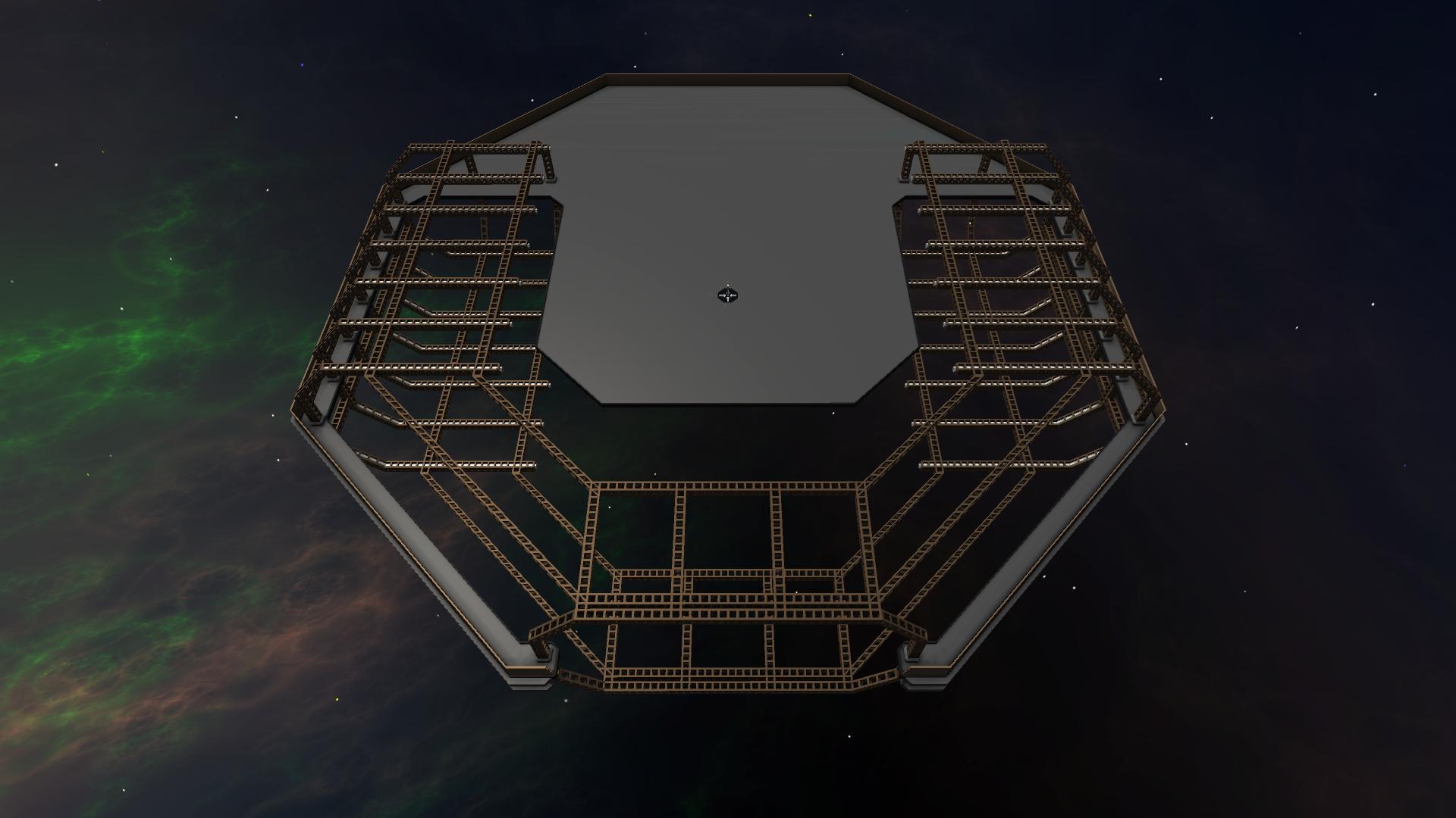 Octagonal dual shipyard (1).png