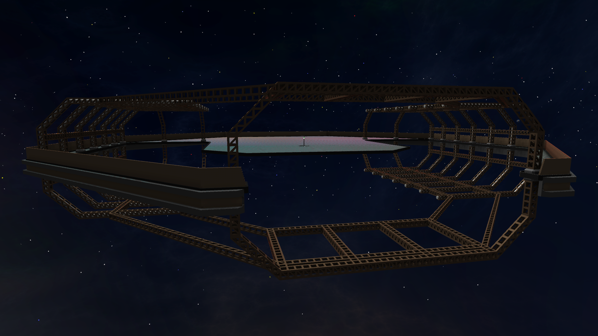 Octagonal dual shipyard (2).png