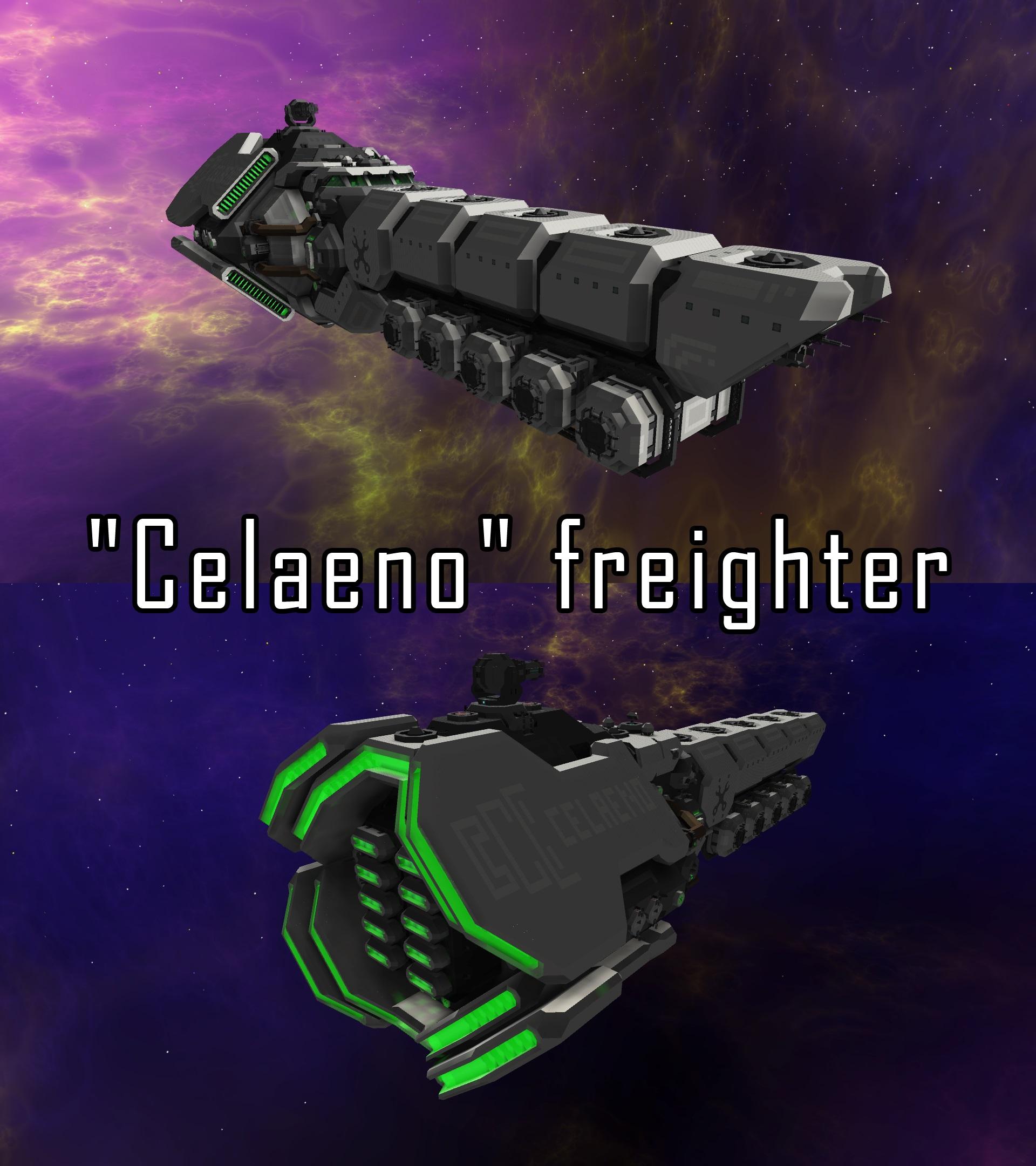 Pleiades fleet (2).jpg