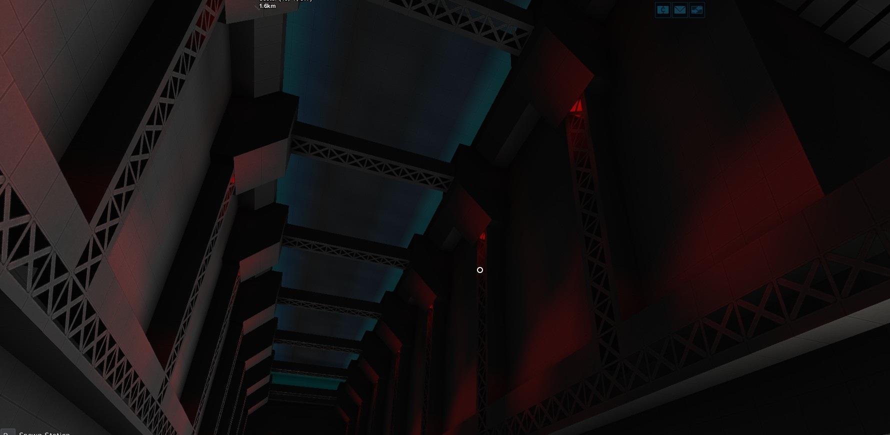 Rib_Room2.jpg