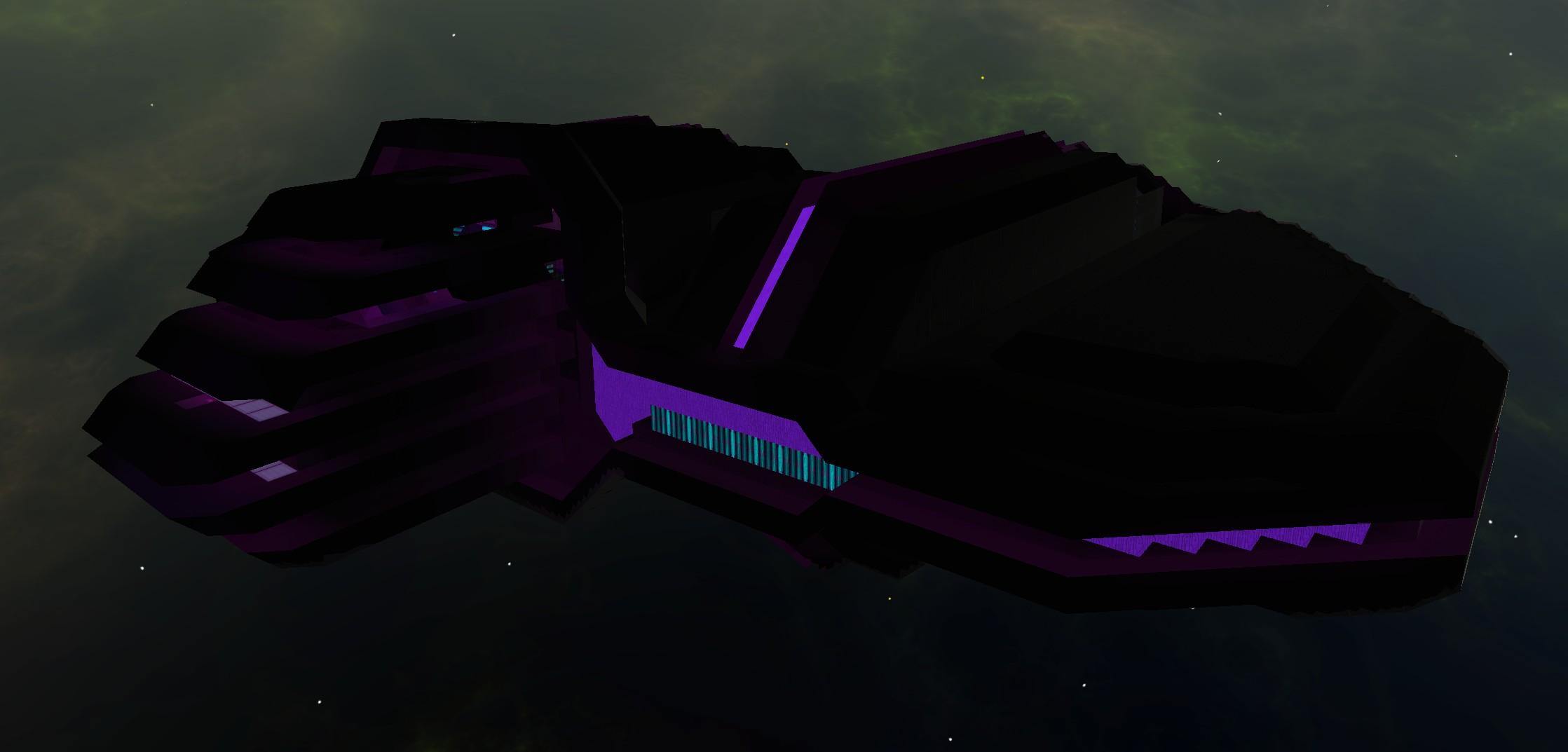 Screenshot 01.jpg