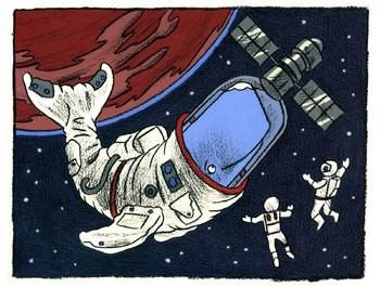 space_whale_1995_michael_rex.jpg