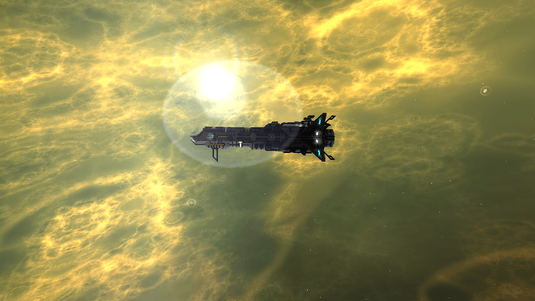 starmade-screenshot-0000.png