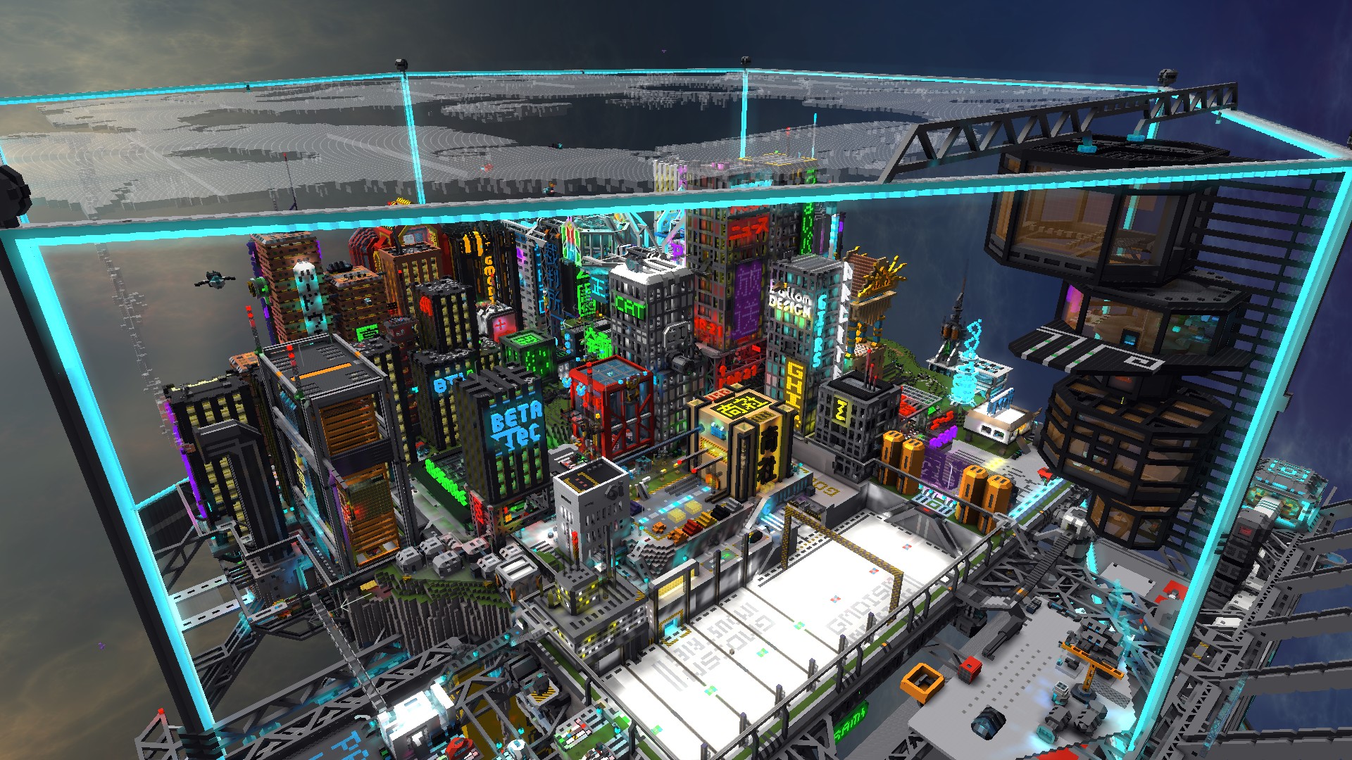 starmade-screenshot-0000.png
