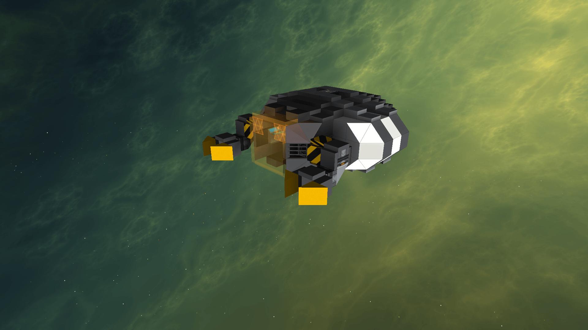 starmade-screenshot-0001.png