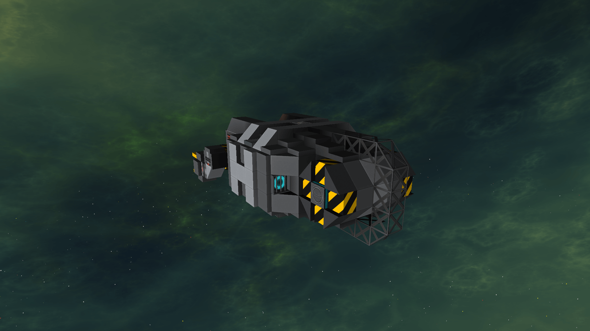 starmade-screenshot-0001.png