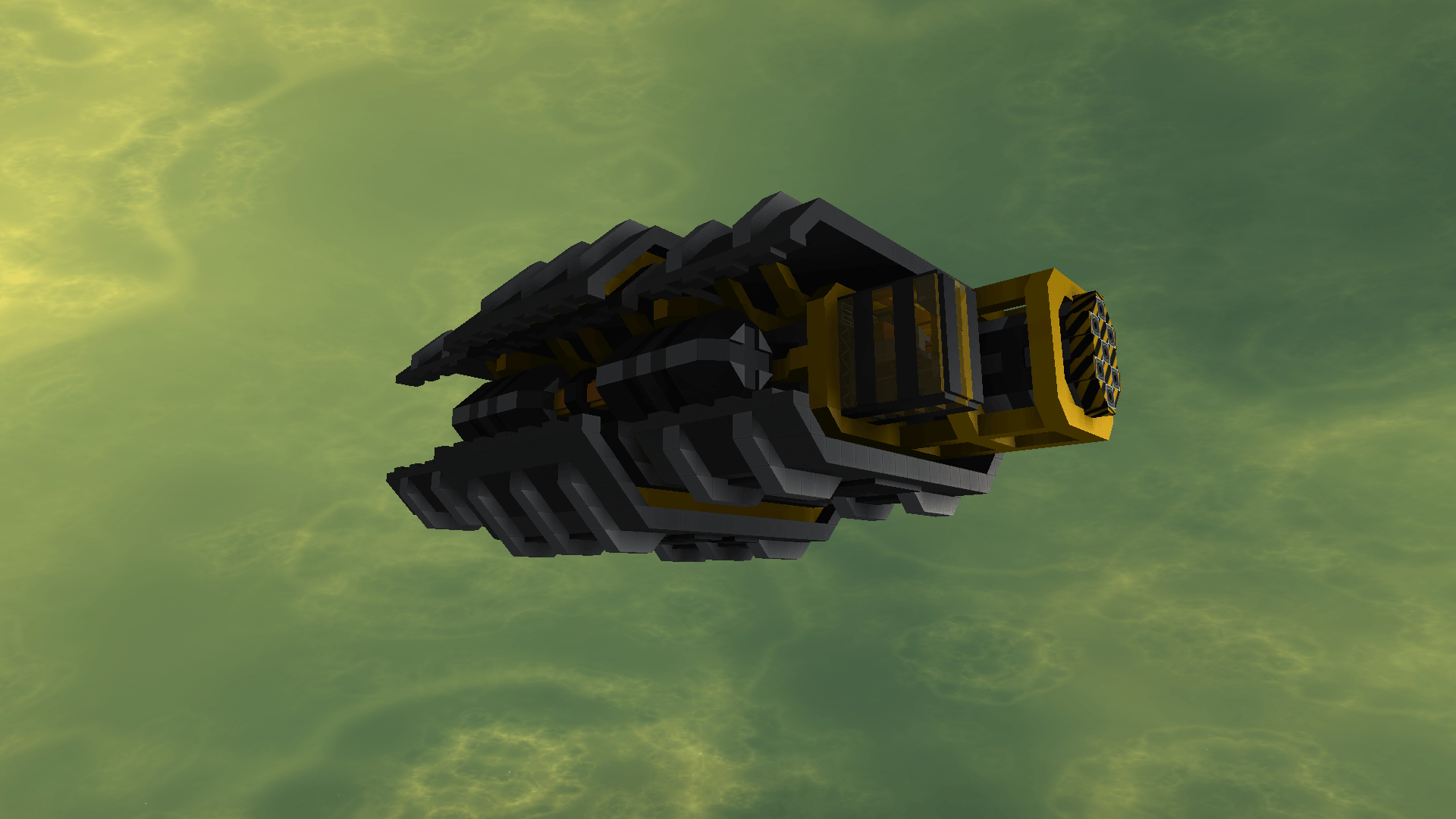 starmade-screenshot-0002.png