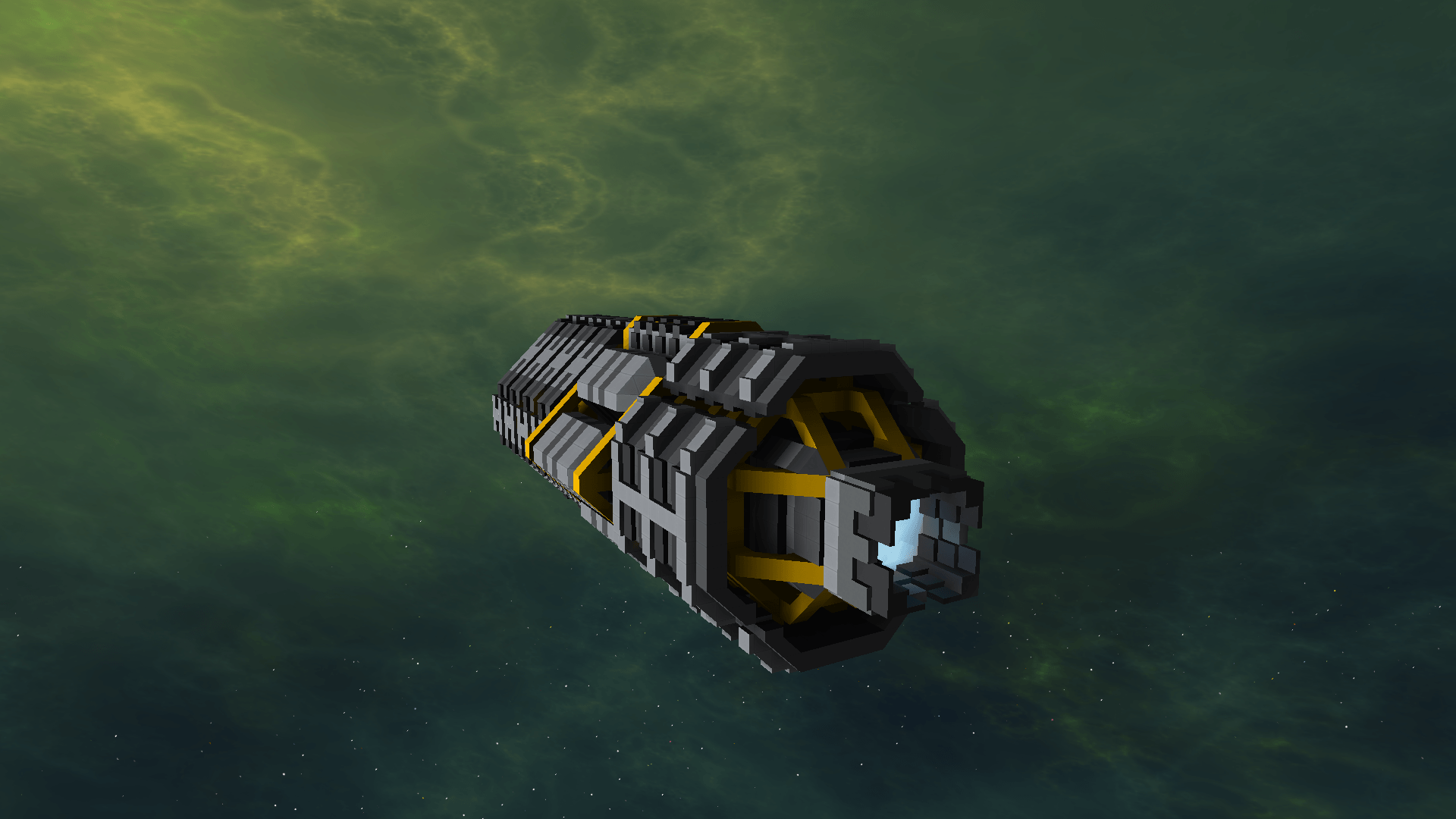 starmade-screenshot-0003.png