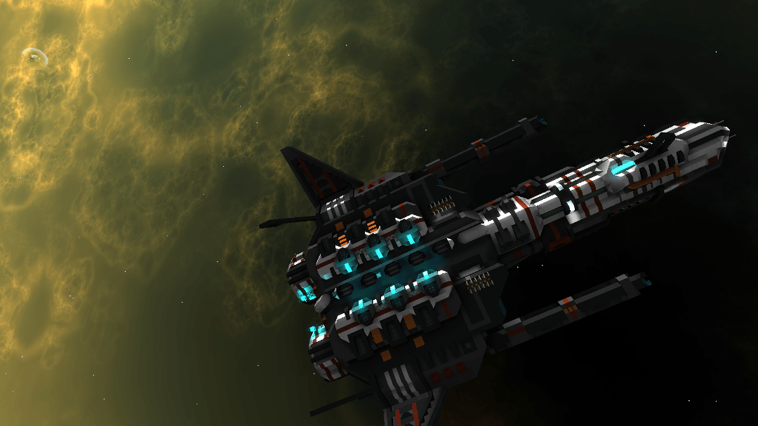 starmade-screenshot-0004.png