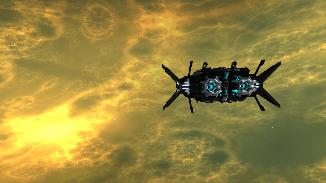 starmade-screenshot-0005.png