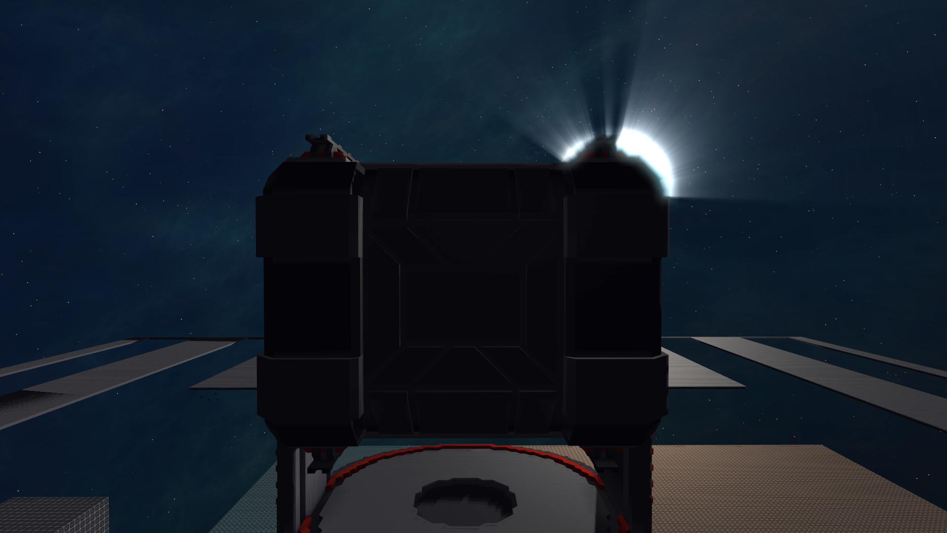 starmade-screenshot-0005.png