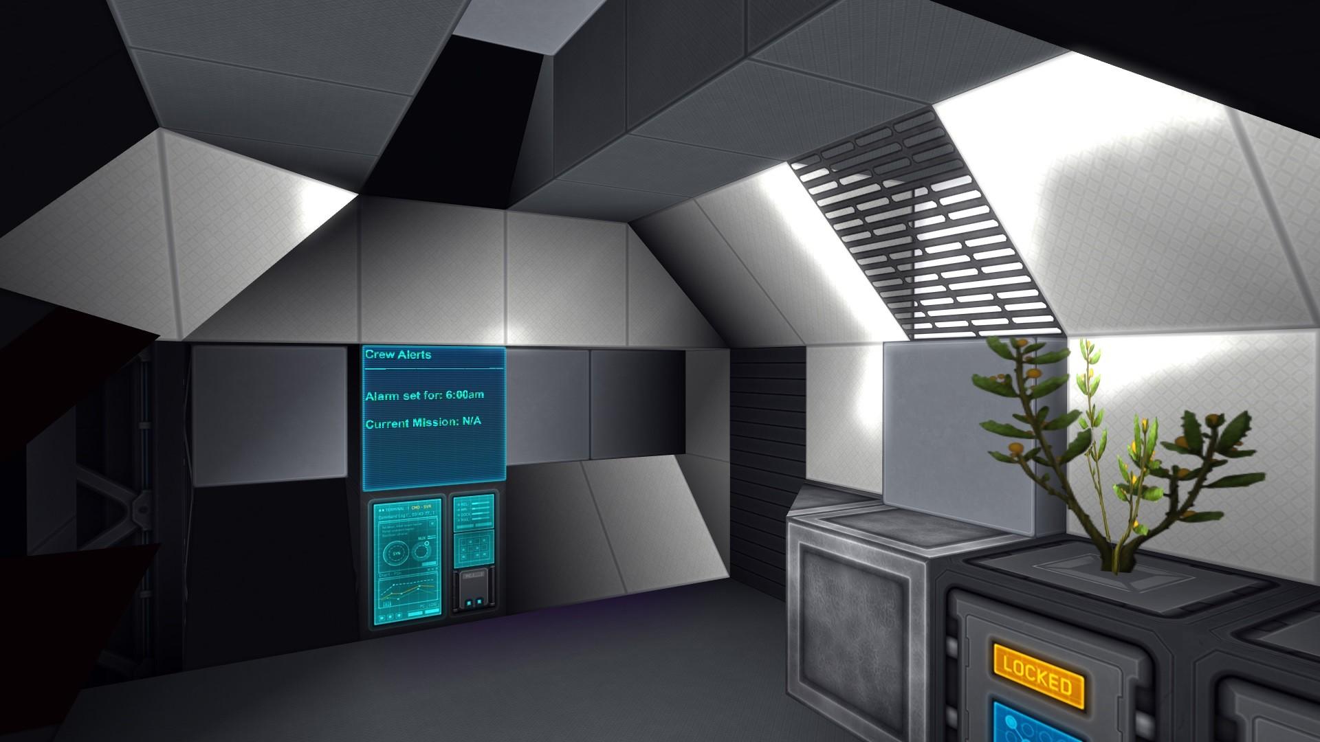 starmade-screenshot-0006.jpg