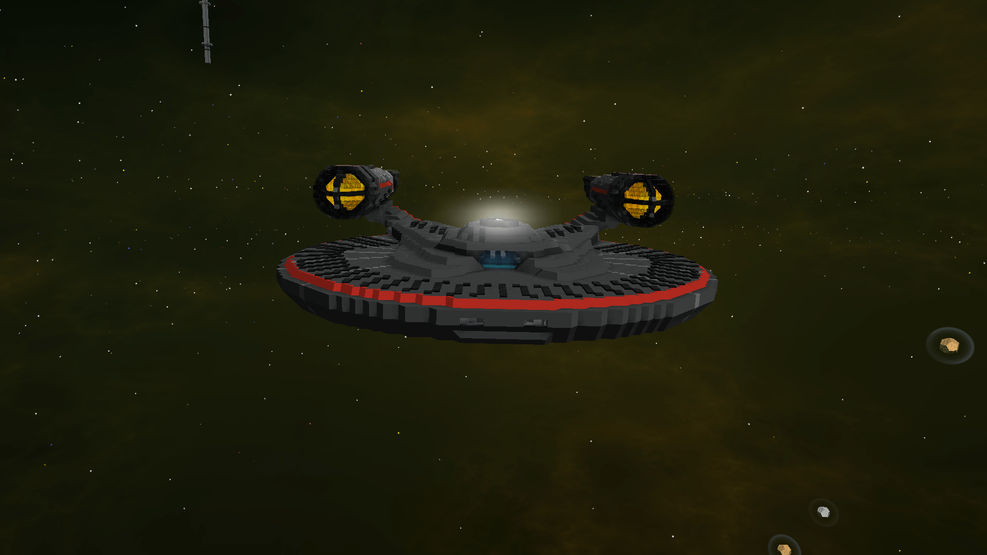 starmade-screenshot-0006.png