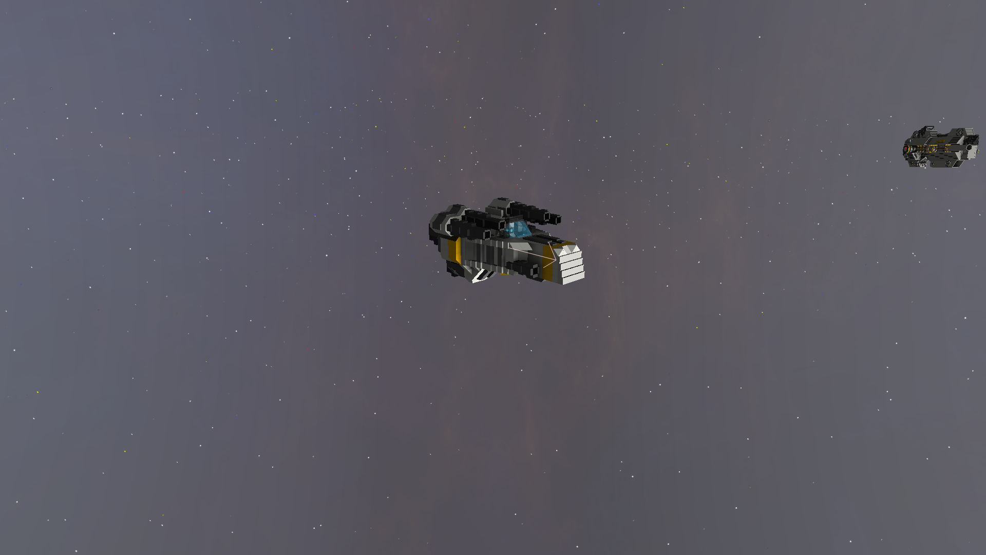 starmade-screenshot-0007.png
