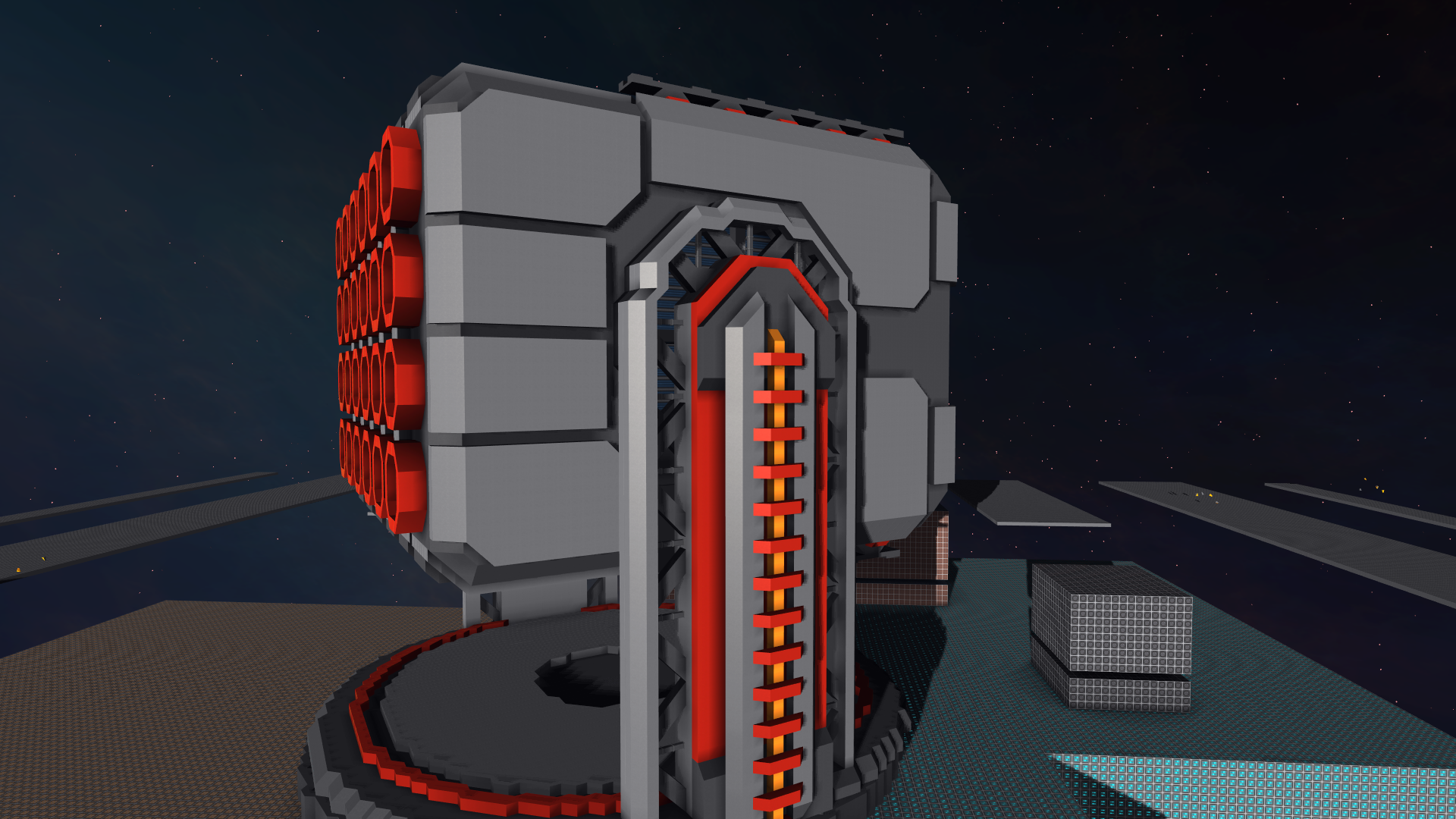 starmade-screenshot-0007.png