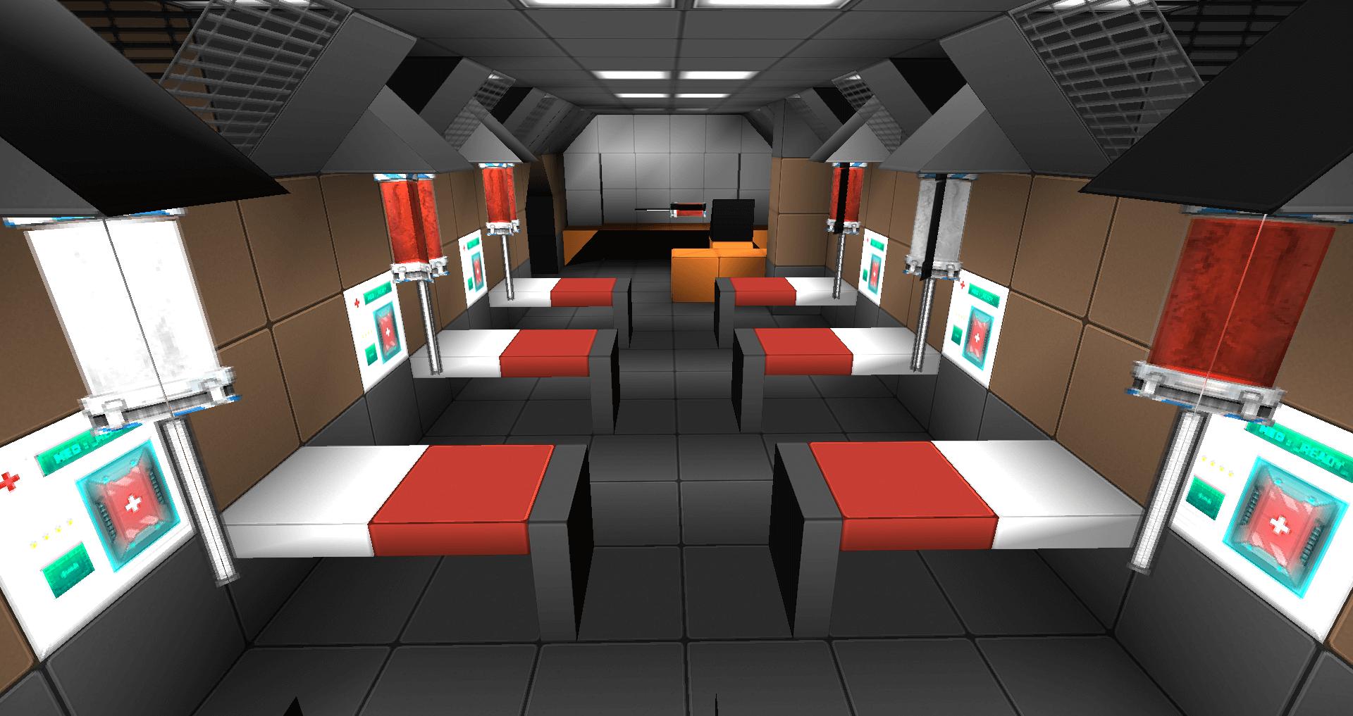 starmade-screenshot-0008.png