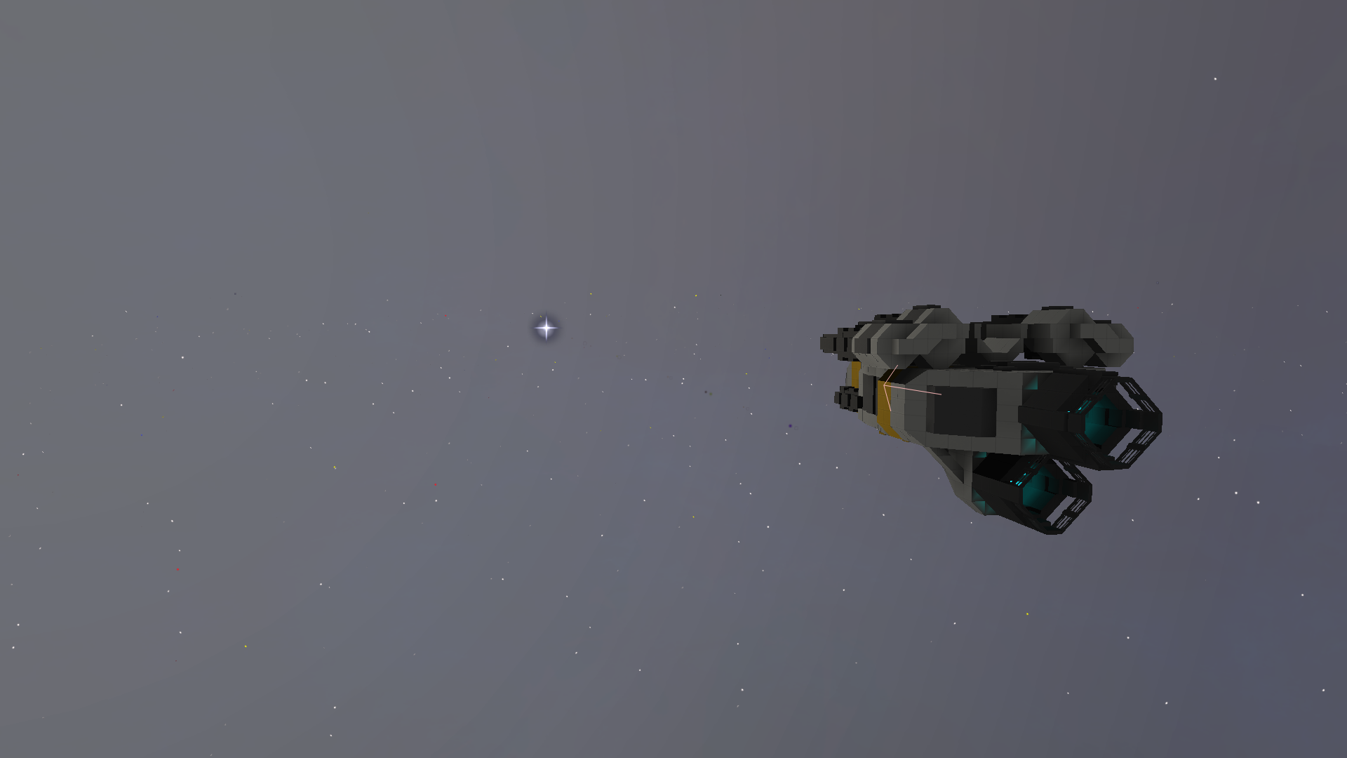 starmade-screenshot-0008.png