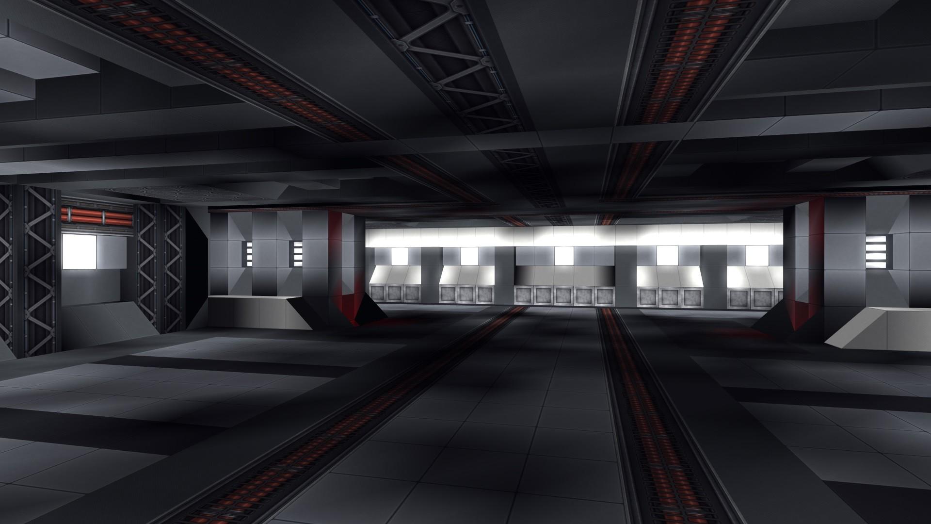 starmade-screenshot-0009.jpg