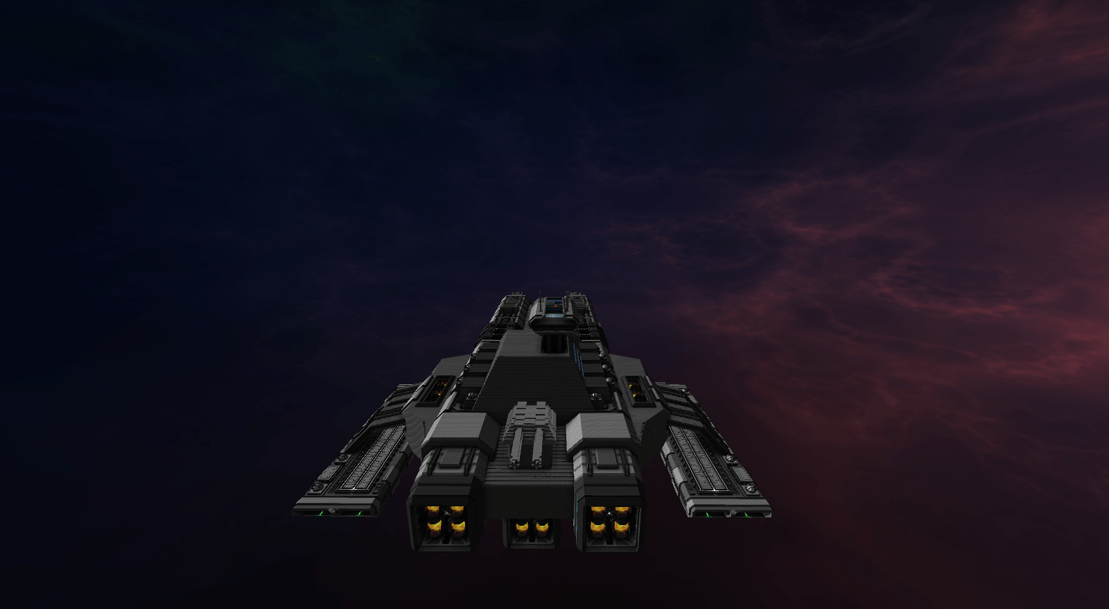 starmade-screenshot-0009.png