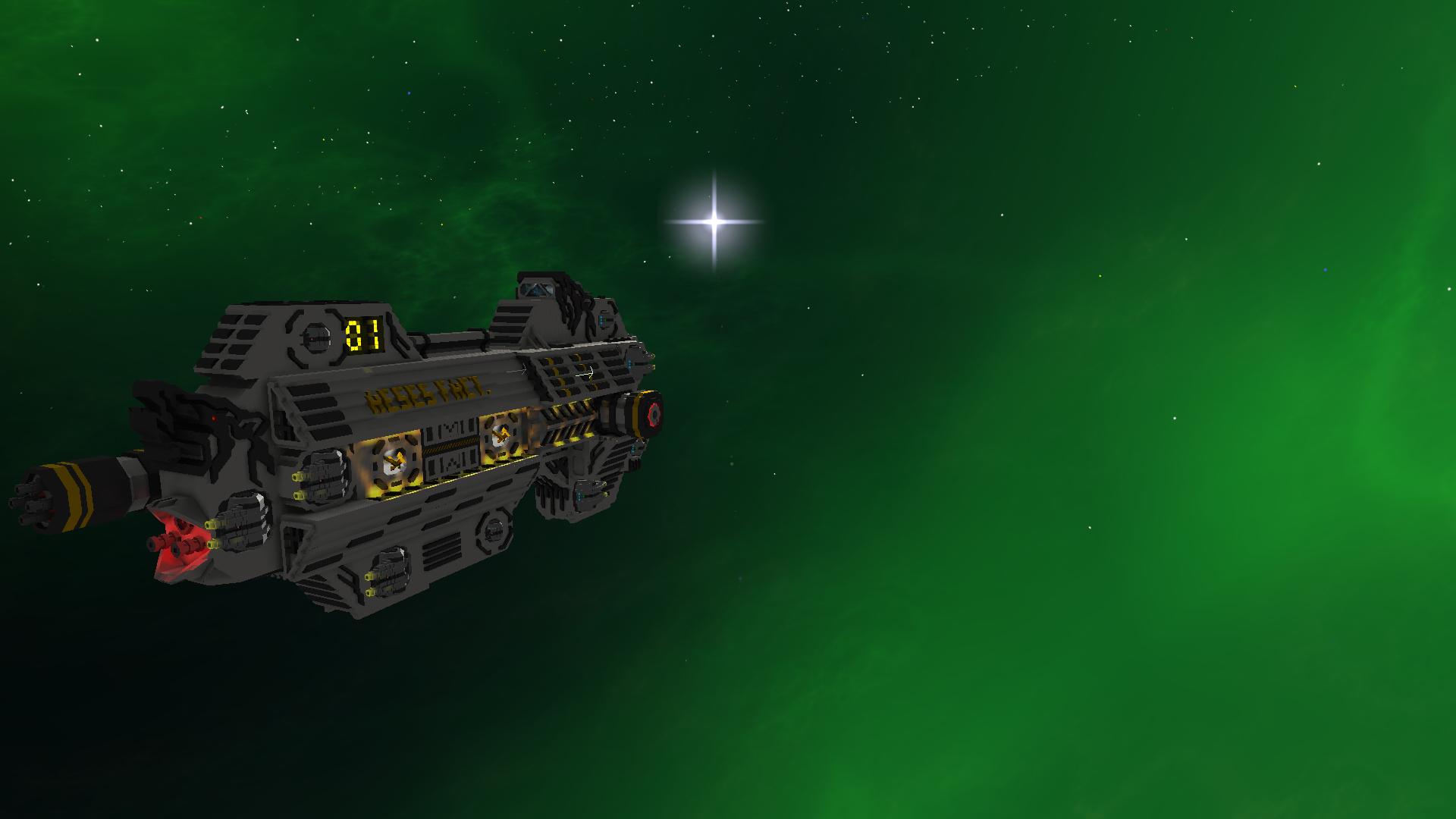 starmade-screenshot-0009.png