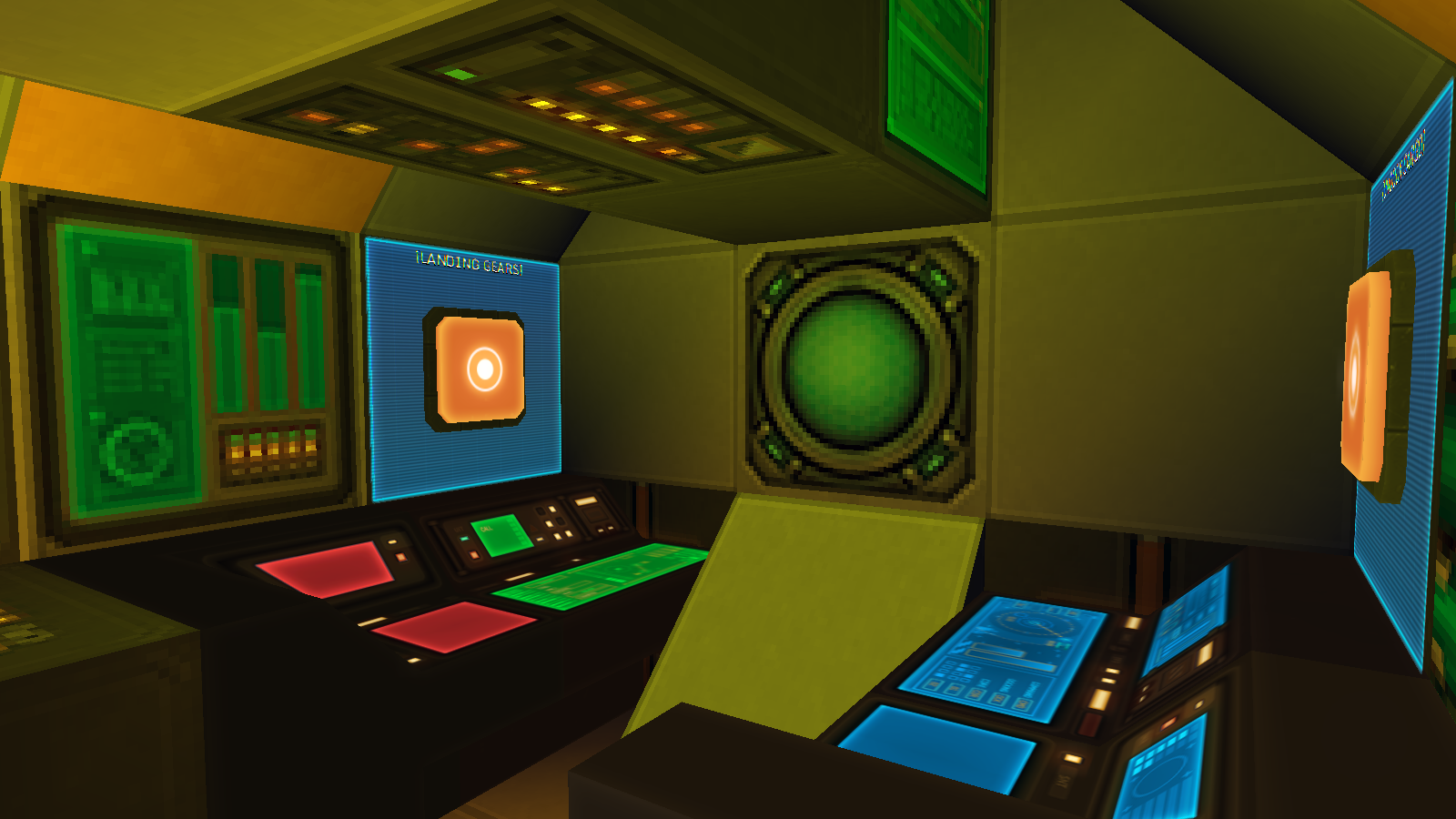 starmade-screenshot-0010.png