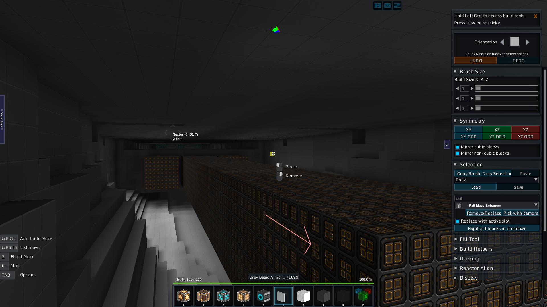 starmade-screenshot-0011.png