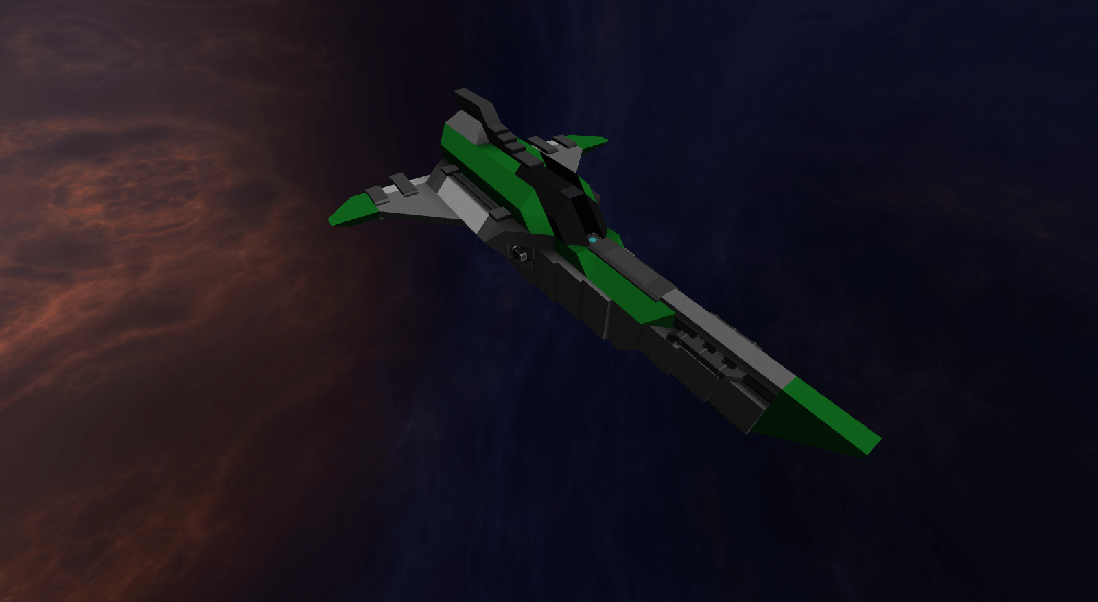 starmade-screenshot-0012.png