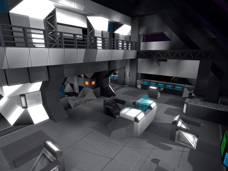 starmade-screenshot-0013.png