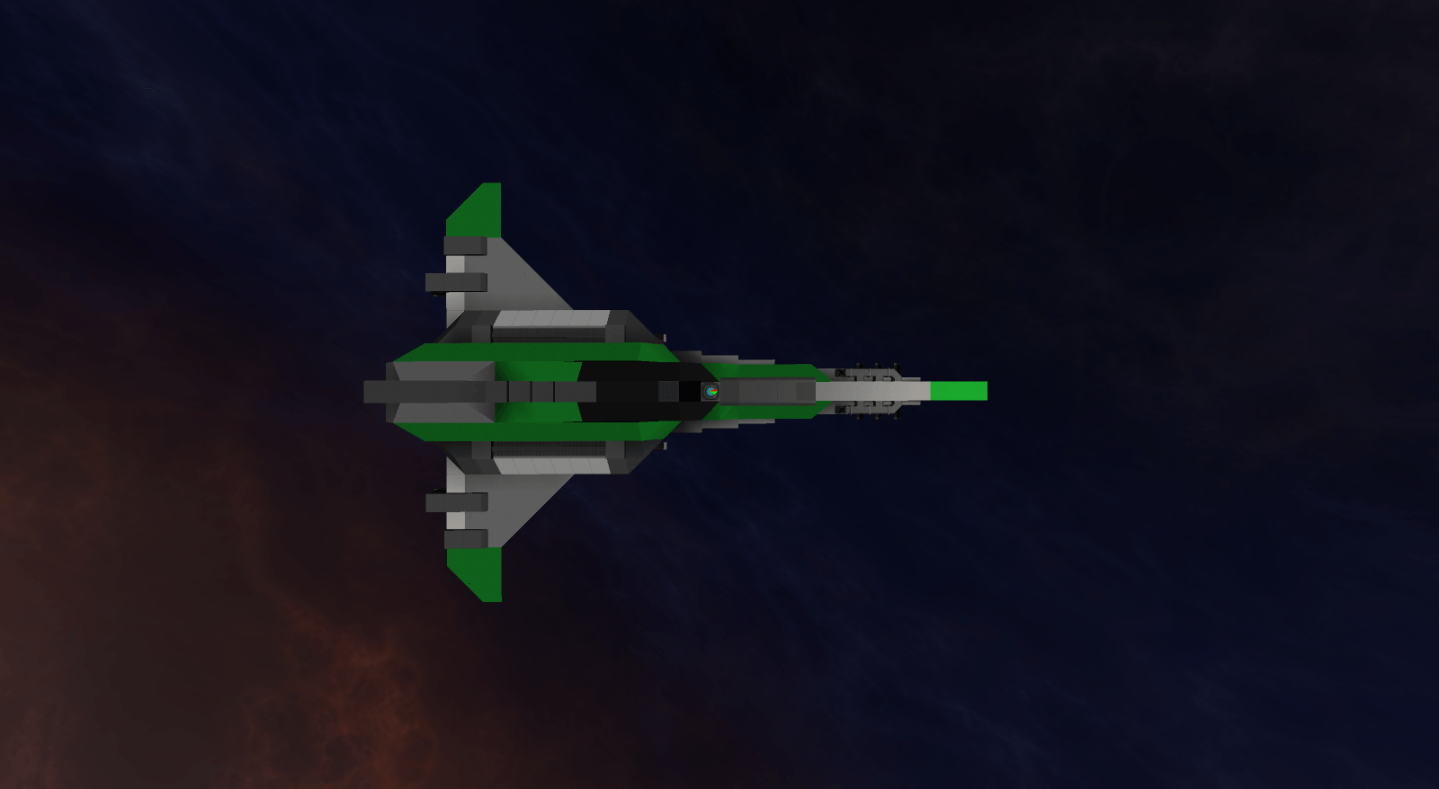 starmade-screenshot-0013.png