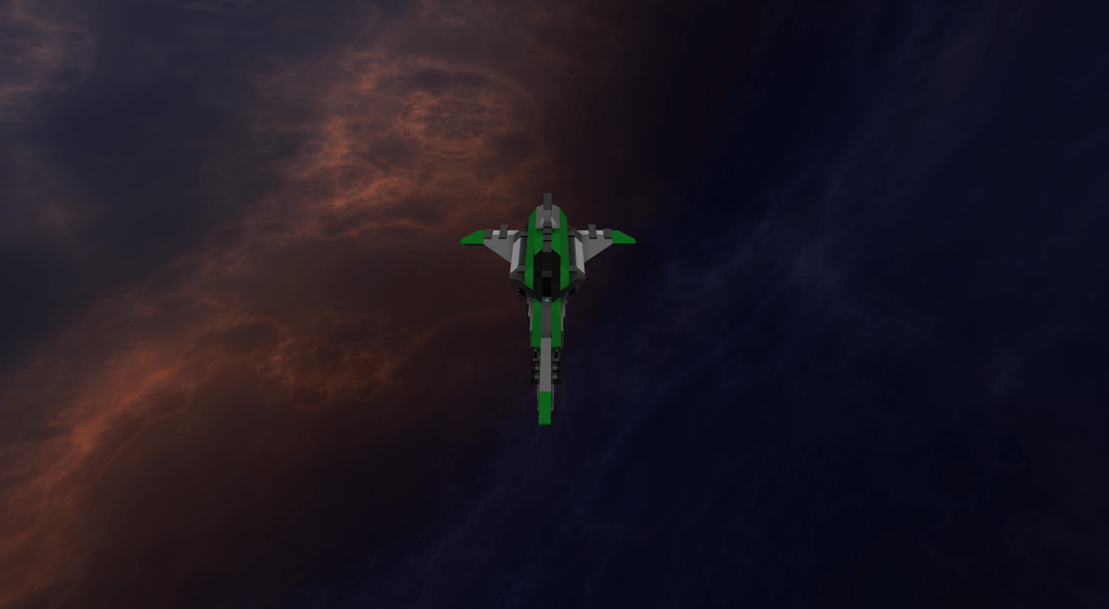 starmade-screenshot-0014.png