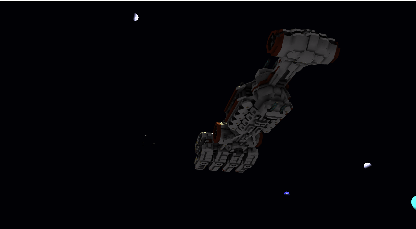 starmade-screenshot-0015.png