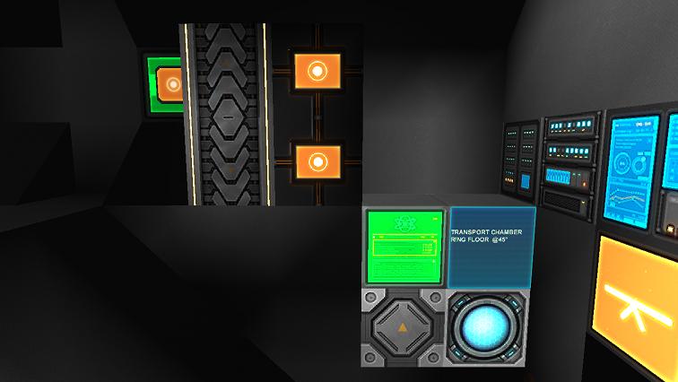 starmade-screenshot-0015.png