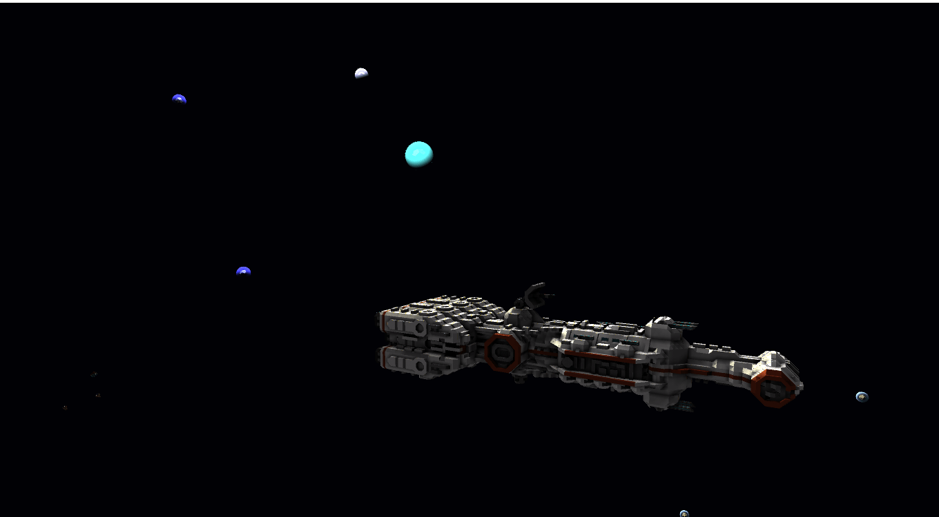 starmade-screenshot-0016.png