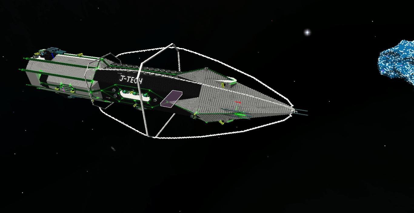 starmade-screenshot-0016.png