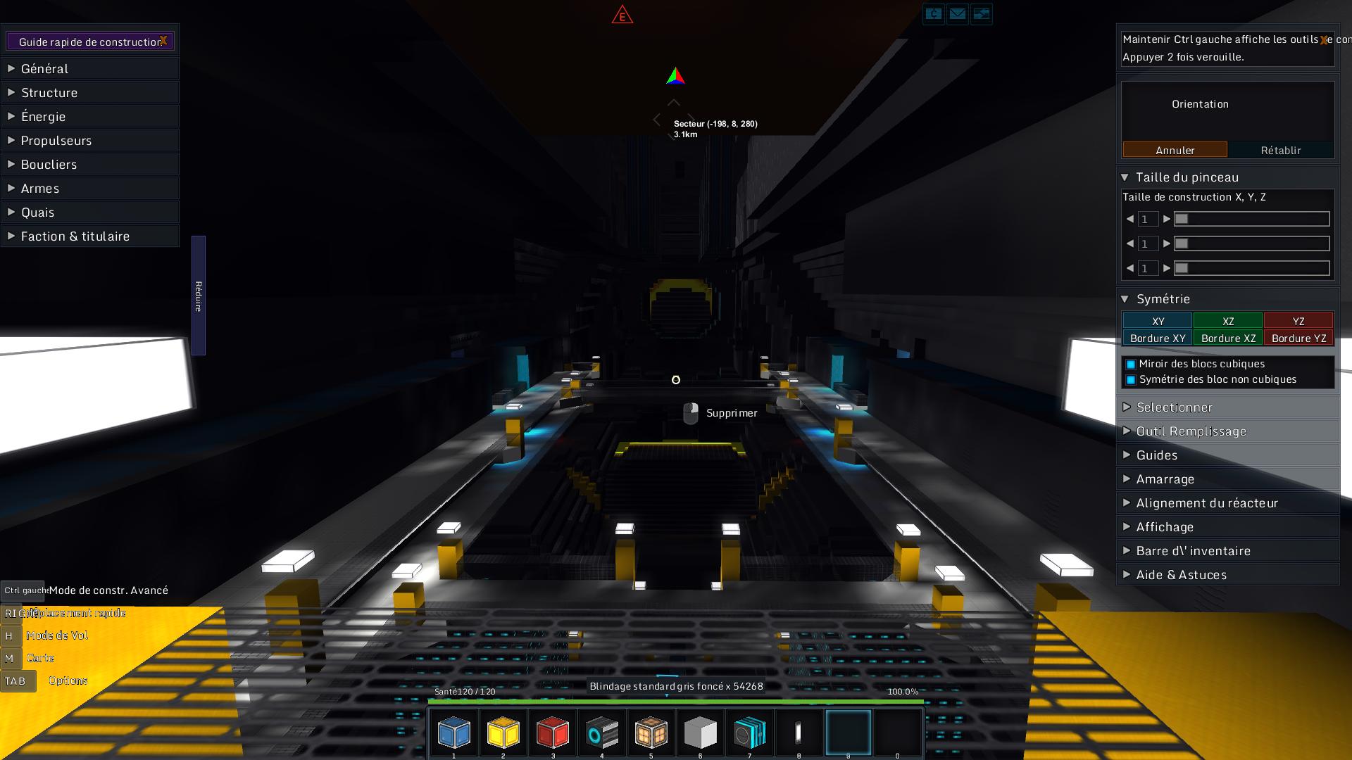 starmade-screenshot-0017.png