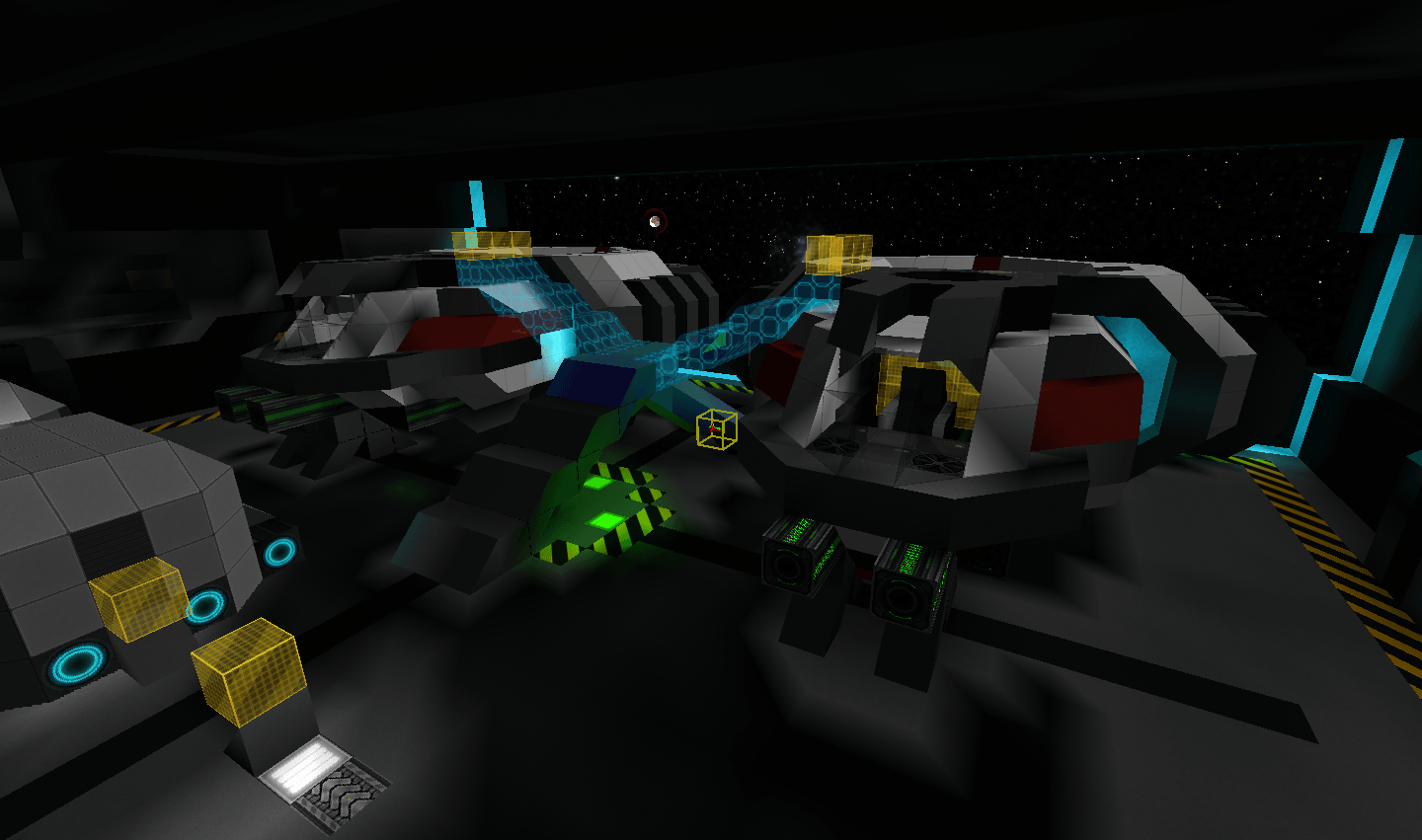 starmade-screenshot-0018.png