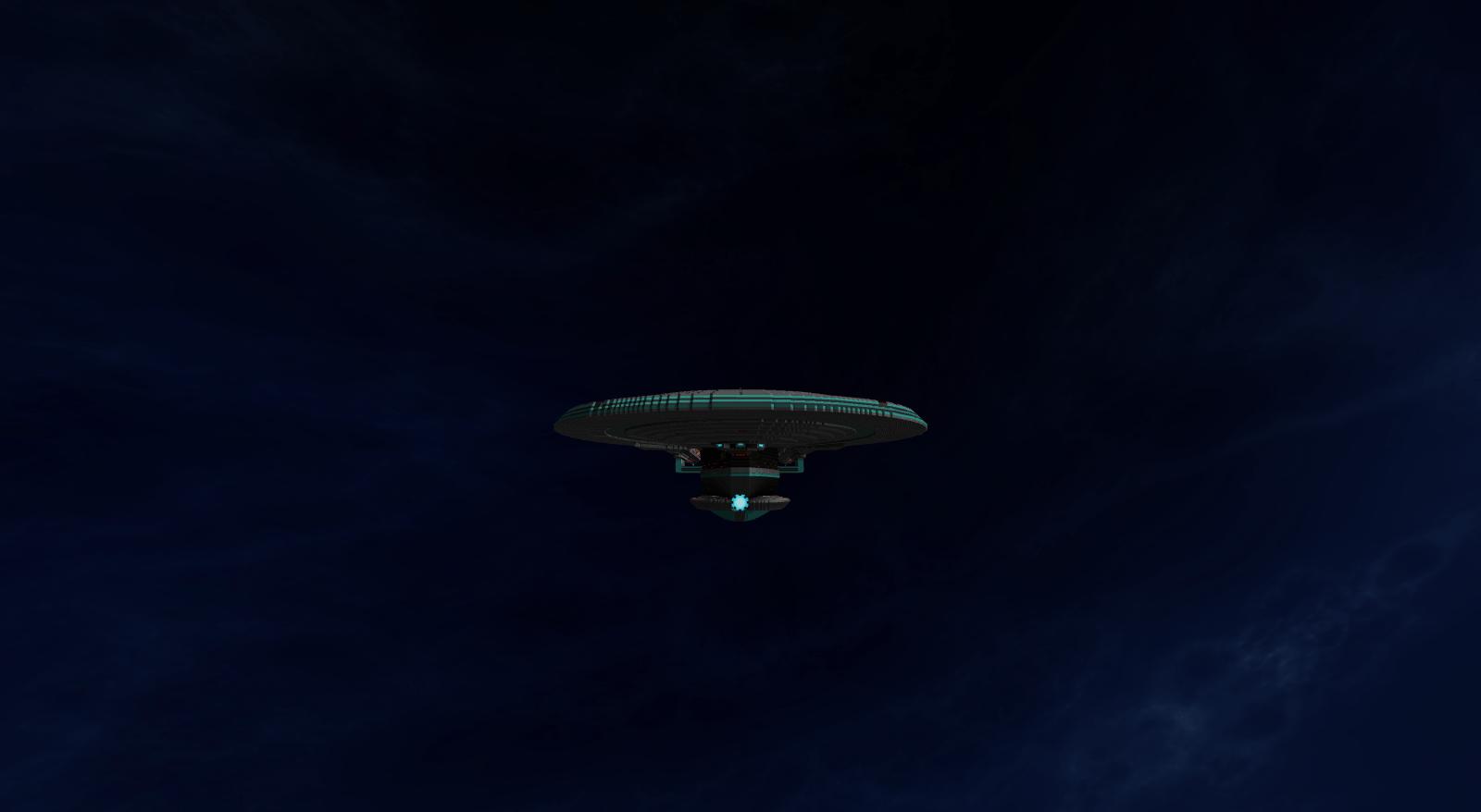 starmade-screenshot-0018.png