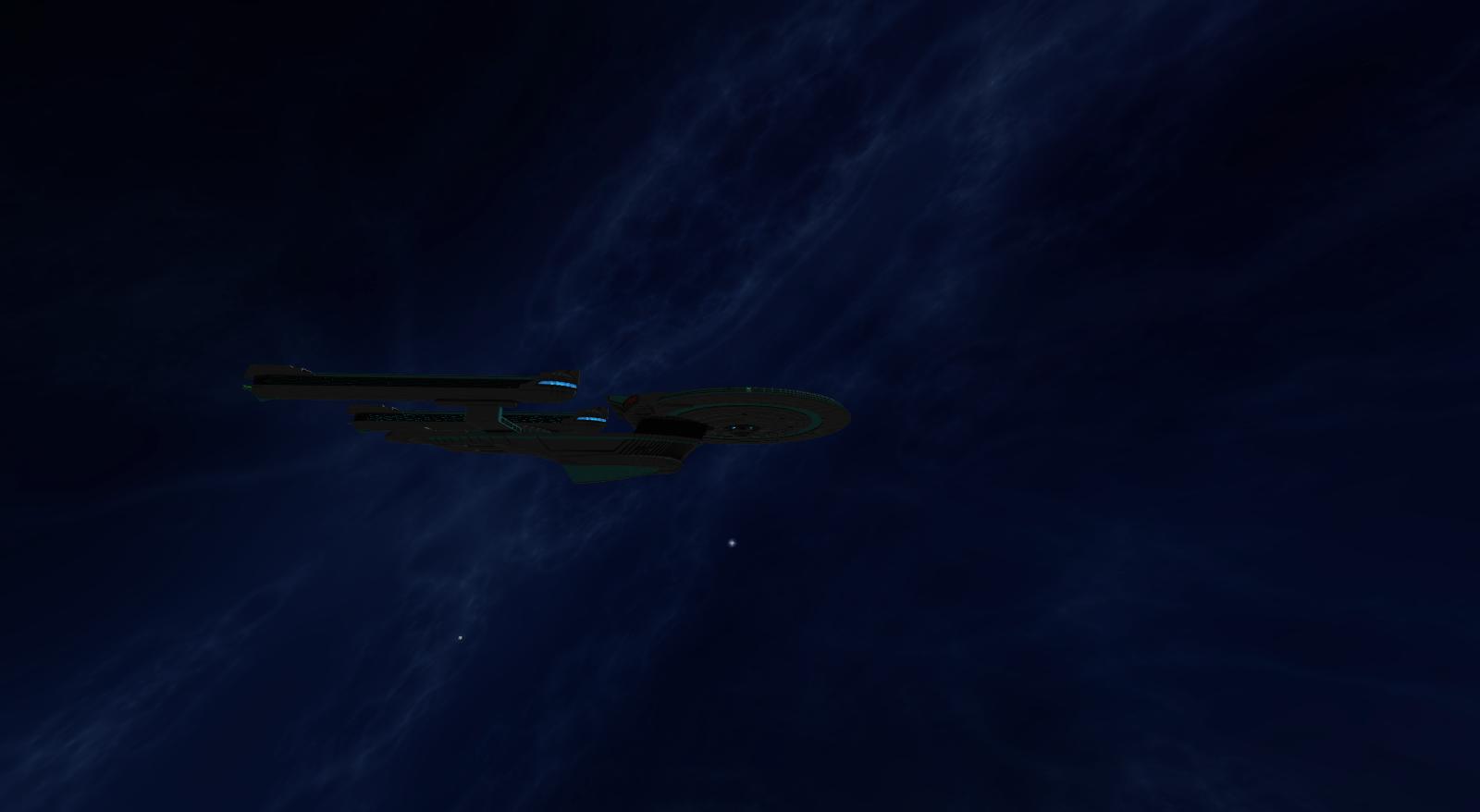 starmade-screenshot-0019.png